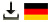 Deutsch PDF-Download: SETUP SHEET J�rgen Hofer Midland-Race